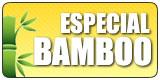 Regalos Publicitarios de Bamboo