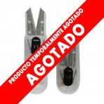 Set de costura Cut