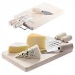 Set para queso