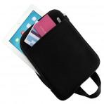 Bolso Nano Porta Tablet
