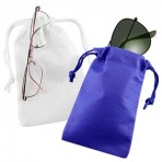 Eco Glasses Simply