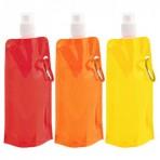 Botella Flexible Ecol�gica