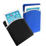 Funda Porta Tablet