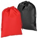 Bolsa Eco Bag