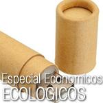 Regalos Publicitarios Economicos