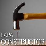 Regalos Publicitarios para el dia del Padre
