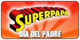 Regalos Publicitarios Super 8