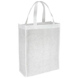Bolsa Eco Shopper