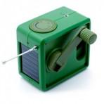 Radio Ecológica
