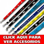 Lanyard Sublimado