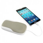 USB Power Bank 4500mAh