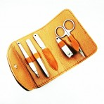 Set Manicure Eco Poket