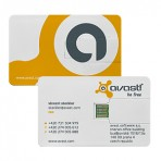 Usb Card 4 GB