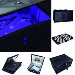 USB Necessaire Esterilizador UV Quellon