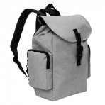 Mochila Porta Laptop Chandi