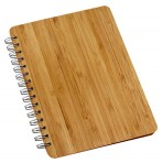 Cuaderno Bamboo Deluxe