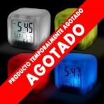 Reloj Dado Camaleon