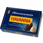 Havannets mixto 12 unidades.