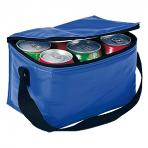 Cooler Six Pack