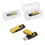 USB Pendrive 8GB