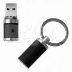USB stick Advance 16Gb