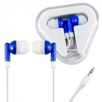 Set Auriculares Pro