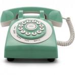 Telefono Asmara