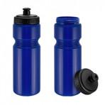 Botella Plástica 700cc