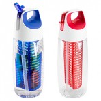 Frutty Sport Bottle 700cc Lituania