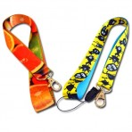 Lanyard Full Color