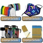 Pack Covid 4