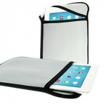 Elite Funda Porta Tablet