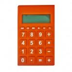 Calculadora Colours