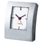 Reloj Block