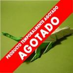 Cocodrilo Grande