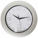 Reloj de Pared Promocional
