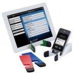 Soporte Tablet Celular