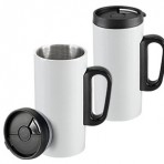 Coffee Mug Looki