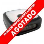 Reloj Digital Promocional