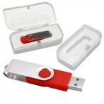 Pendrive color 2 GB