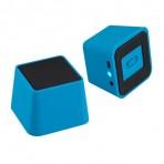 Parlante Bluetooth Altavoz