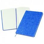 Cuaderno Amapola