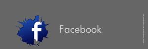 Ofertas de Regalos Publicitarios